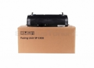 Печь для принтера Ricoh SP C430DN