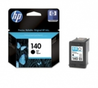 Картридж HP 140