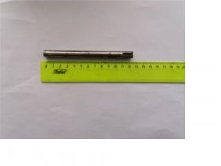 Фреза концевая по граниту D=10 L=120