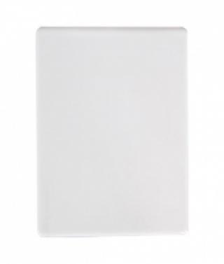 Керамогранит прямоугольник 30х60 см
