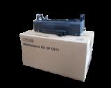 Печь для принтера Ricoh SP C420DN