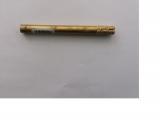 Фреза по мрамору концевая D=12 L=130 с вакуумным напылением