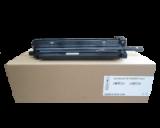 Фотокондуктор Photoconductor Unit Ricoh SP C420DN Cyan на тонере MZ Selenium Classic