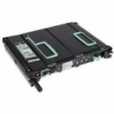 Лента(ремень) переноса для принтера Ricoh SP C440DN